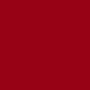 003-cogwheel
