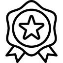 001-award