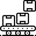 002-conveyor