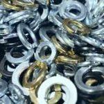 خدمات ابکاری فلزات